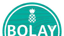 Bolay Lake Nona Grand Opening