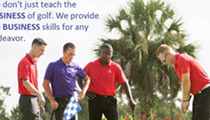 Explore Your Career in Golf: Golf Academy of America Orlando Open House