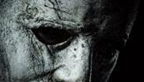 Enter to Win Advanced Screening Passes to see HALLOWEEN!