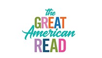 The Great American Read Finale Celebration