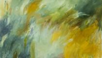 <i>Jackie Otto Miller: Selected Works</i>