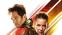 Enter to Win A Digital HD Copy of ANT-MAN AND THE WASP!