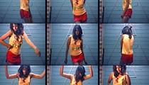South Asian Film Festival: <i>Matangi / Maya / M.I.A.</i>