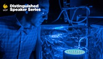 Artificial Photosynthesis: The Future of Sustainable Solar Energy