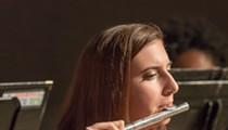 UCF Concert Band