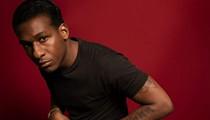 New soul superstar Leon Bridges to play Orlando next year