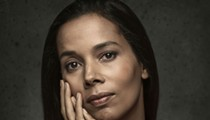 MacArthur genius Rhiannon Giddens brings the American past to life with the Orlando Phil Saturday night