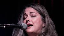 Beth McKee