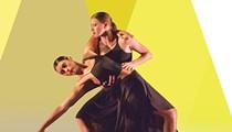 Choreographers' Showcase