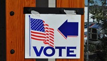Here's what to do if you haven't sent in your mail ballot for Florida's general election