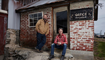 'American Pickers' are coming to Florida and they want to see your junk