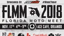 Florida Moto Meet (FLMM)