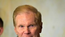 Bill Nelson's campaign turns to federal court in Florida recount fight