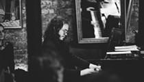 Ben Rosenblum Trio