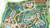 Margaritaville just confirmed it's building one of the most technologically advanced water parks ever in Kissimmee