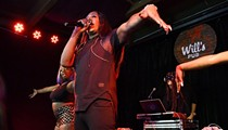 New Orleans bounce legend Big Freedia to return to Orlando