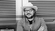 Wilco singer Jeff Tweedy heads to Orlando on new tour