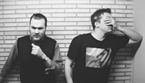 Atmosphere show how to do local pride right with new album and all-Minneapolis tour bill