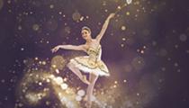 Orlando Ballet kicks off their annual performances of 'The Nutcracker' this week