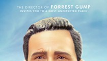 Win Advanced Screening Passes to WELCOME TO MARWEN