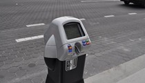 City of Orlando wants to raise parking fines by $5