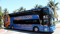 Orlando's Megabus stop moves from North Semoran to Orange Blossom Trail