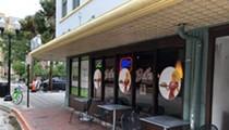 Beth's Burger Bar will close its downtown Orlando location