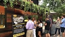 Busch Gardens will bring back free beer in 2019