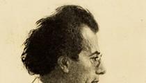 Orlando Philharmonic gives intimate performance of Mahler's greatest symphony at the Plaza Live