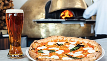 Midici Neapolitan Pizza now open in Maitland City Centre