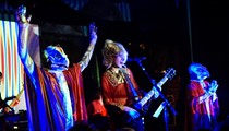 Indie rock heroes of Montreal announce Orlando show for April