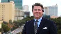 Florida senator proposes giving veterans free medical marijuana ID cards