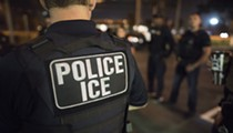Bill would force Florida police to cooperate with ICE in detaining undocumented immigrants