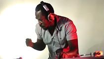 Orlando alter egos Kurt Rambus and Old.God reclaim dance music for the underground