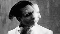 More $$ for gas: Discounts on Marilyn Manson, Smashing Pumpkins, the Deftones and more Tampa shows