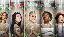 Who will rule the cellblock when Orange Is the New Black returns for its third season?