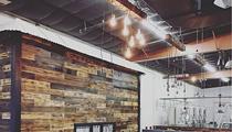 Rockpit Brewing will open in Orlando's SoDo neighborhood Feb. 14