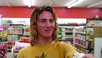 Father's Day at Enzian featuring <i>Fast Times at Ridgemont High</i>
