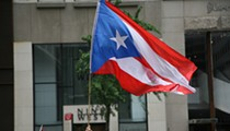 Hedge funds: Puerto Rico, it's us or the kids