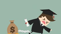 How college students are becoming more financially literate