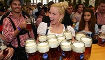 3 Orlando Oktoberfests not to miss this year