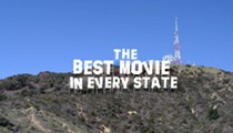 Thrillist claims they know the best movie from Florida