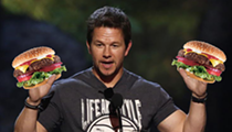 [UPDATE] Date set for Wahlburgers grand opening party, and yes, Mark will be in attendance