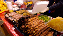 15 things you want to eat at the Vietnamese New Year festival, Jan. 30-31 and Feb. 6-7