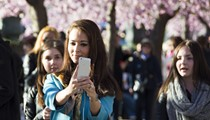 FSU researchers claim excessive selfie posting leads to relationship issues