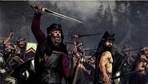 Return of Kings mens meet ups cancelled
