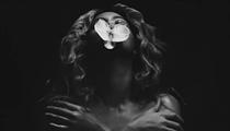 Beyoncé kicks off Formation World Tour in Miami, Tampa