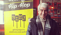 Sam Waterston wants money out of politics: an interview with the legendary actor and activist