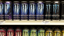 Monster Energy responds to Morgan & Morgan lawsuit, says it 'defies logic'