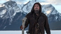 Locked and loaded: Predictions for this year's Oscars